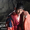 arang4to_photo120906163900imbcdrama3