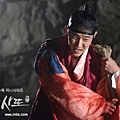 arang4to_photo120906163900imbcdrama4
