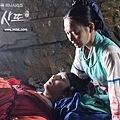 arang4to_photo120906164516imbcdrama0