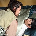 arang4to_photo120906164701imbcdrama0