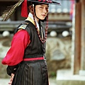 arang4to_photo120907105225imbcdrama3