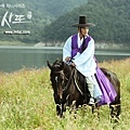 arang4to_photo120907150816imbcdrama0