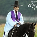 arang4to_photo120907150816imbcdrama1
