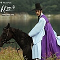 arang4to_photo120907150816imbcdrama2
