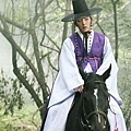 arang4to_photo120907151049imbcdrama2