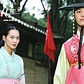 arang4to_photo120907151211imbcdrama1