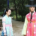 arang4to_photo120907151211imbcdrama0