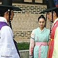 arang4to_photo120907151211imbcdrama2