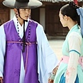 arang4to_photo120907151330imbcdrama0