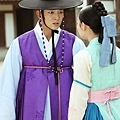 arang4to_photo120907151330imbcdrama1