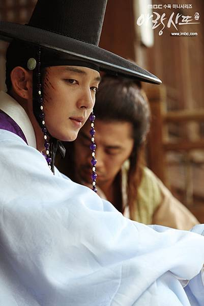 arang4to_photo120907151621imbcdrama0