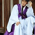 arang4to_photo120907151621imbcdrama1