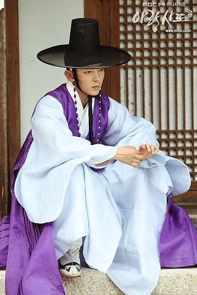 arang4to_photo120907151621imbcdrama3