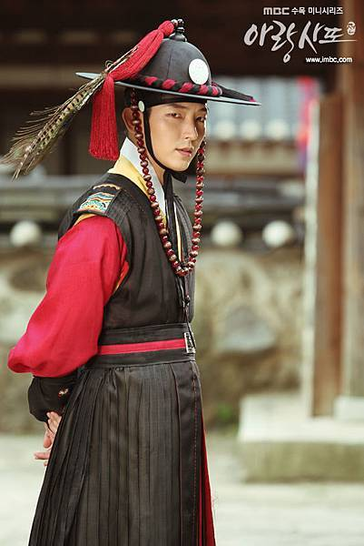 arang4to_photo120907152148imbcdrama3