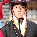arang4to_photo120907152335imbcdrama2