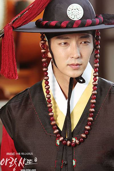 arang4to_photo120911175443imbcdrama0