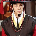 arang4to_photo120911175518imbcdrama2