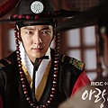 arang4to_photo120911191035imbcdrama1