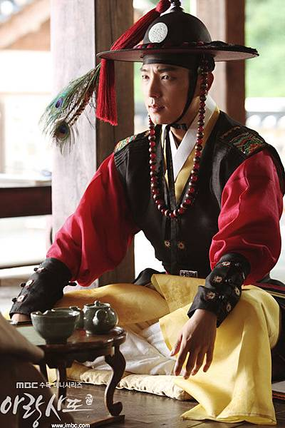 arang4to_photo120911191035imbcdrama2