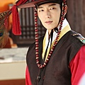 arang4to_photo120911175518imbcdrama1
