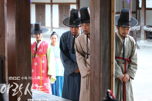 arang4to_photo120913144128imbcdrama1