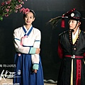 arang4to_photo120912112451imbcdrama0