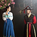 arang4to_photo120912112504imbcdrama1