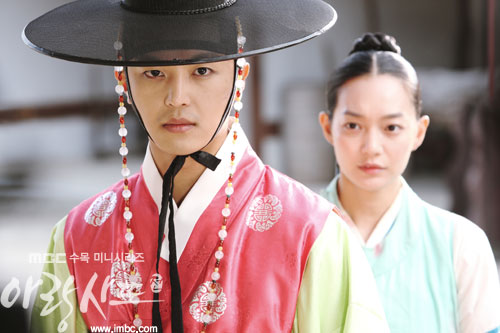 arang4to_photo120913144128imbcdrama0