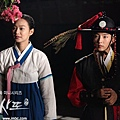 arang4to_photo120913150927imbcdrama0