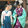 arang4to_photo120918113414imbcdrama1