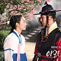 arang4to_photo120913150911imbcdrama0