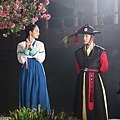 arang4to_photo120913150927imbcdrama3