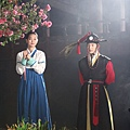 arang4to_photo120913150927imbcdrama2