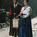 arang4to_photo120913163958imbcdrama0