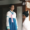arang4to_photo120913165000imbcdrama1