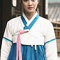 arang4to_photo120913165000imbcdrama0