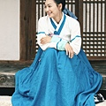 arang4to_photo120913165137imbcdrama0
