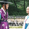 arang4to_photo120913165541imbcdrama2
