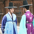 arang4to_photo120913165541imbcdrama0