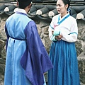 arang4to_photo120913165700imbcdrama0