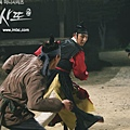 arang4to_photo120914111153imbcdrama0