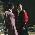 arang4to_photo120914111153imbcdrama3