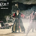 arang4to_photo120914111215imbcdrama0