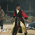 arang4to_photo120914111153imbcdrama2
