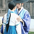 arang4to_photo120914113150imbcdrama3