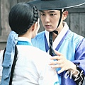 arang4to_photo120914113150imbcdrama2