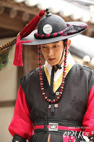 arang4to_photo120914133309imbcdrama2