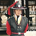 arang4to_photo120914140036imbcdrama0