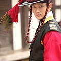 arang4to_photo120914133343imbcdrama3