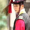 arang4to_photo120914133343imbcdrama2